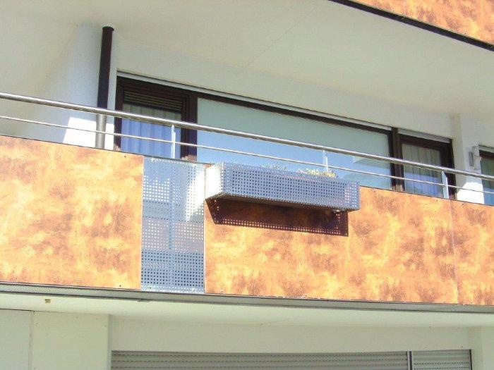gel nder balkone bertele gmbh metallbau bihlerdorf bei kempten. Black Bedroom Furniture Sets. Home Design Ideas