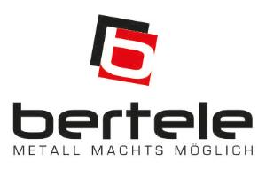 Bertele GmbH, Metallbau